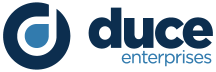 Duce Enterprises